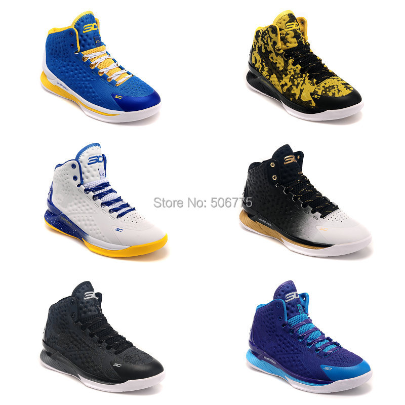 Stephen Curry Shoes 4 Cheap Kids Cheap Off35 The Largest Catalog