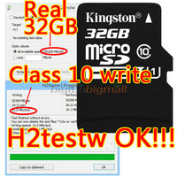 Wholesale Kingston Flash Memory Card 64 Gb Micro Sd Card 128GB 64GB 32GB Tf Card Cartao De Memoria 32gb Microsd 128gb Sdxc Cards