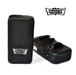 High quality Martial arts |  Boxing target |  punch |  Muay Thai Kick pad | Taekwondo  Kick pad |  Free Shipping