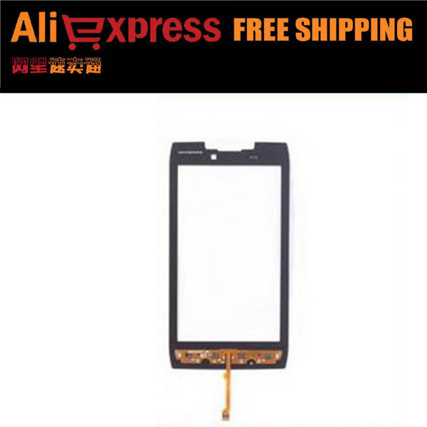 Touch Screen Glass Digitizer Part For Motorola Droid Razr XT910 XT912 Black free shipping