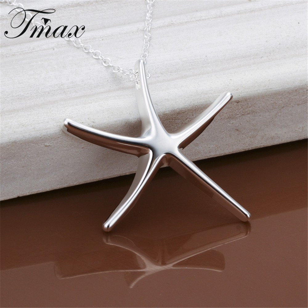 Online Get Cheap Starfish Jewelry Design Aliexpresscom Alibaba