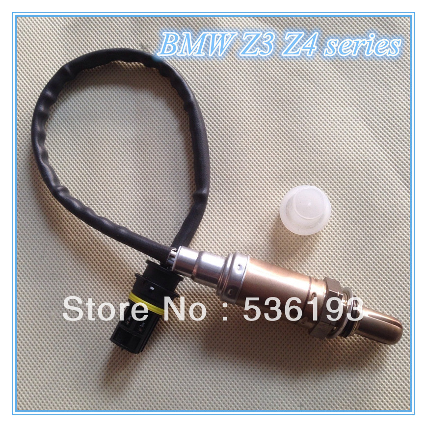 ! O2 Sensor Lambda / Oxygen BMW Z3 Z4 0258003559/ 0258005177/ 0258005259 - TIANBANG20135 store