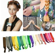 wholesale hair tie
