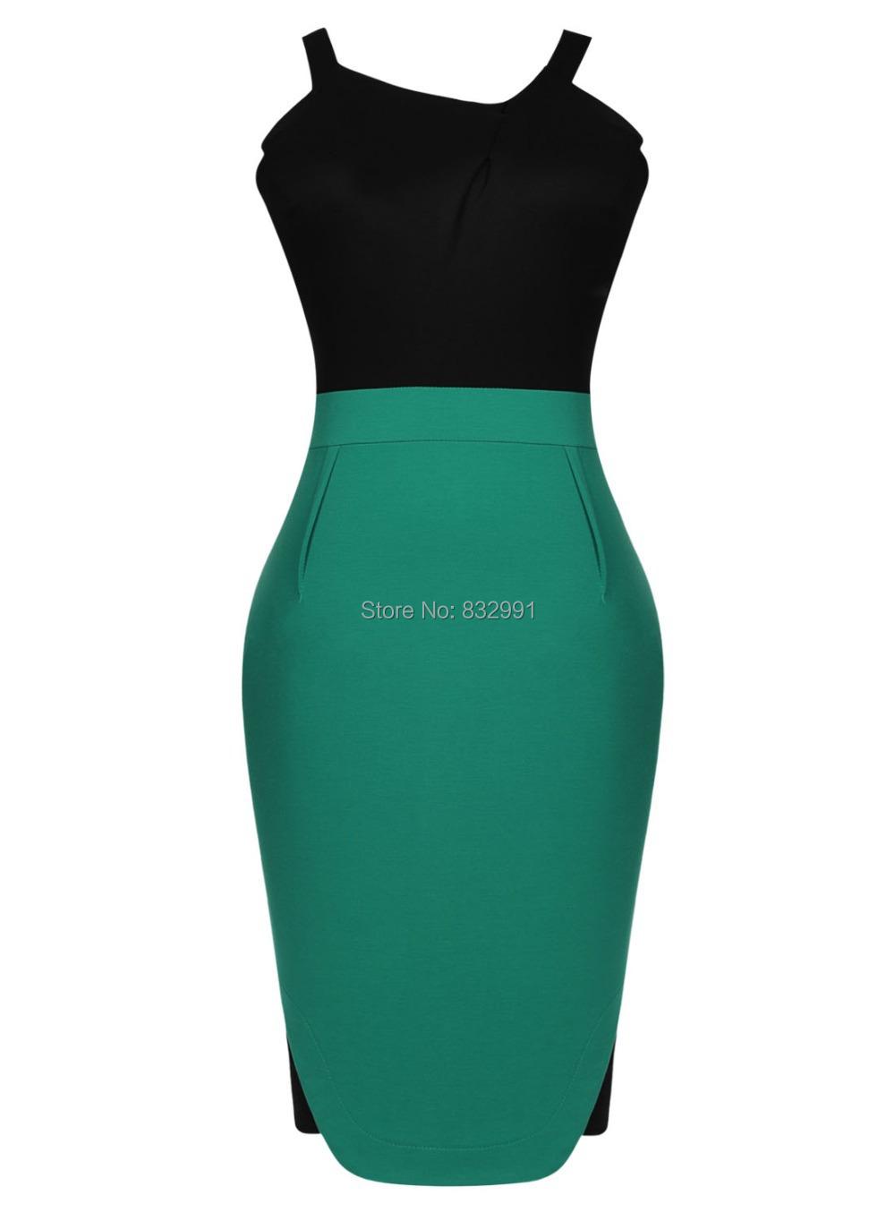 Party Dresses Hong Kong - Plus Size Tops