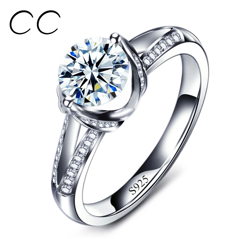 sell diamond engagement ring - Selling Wedding Ring