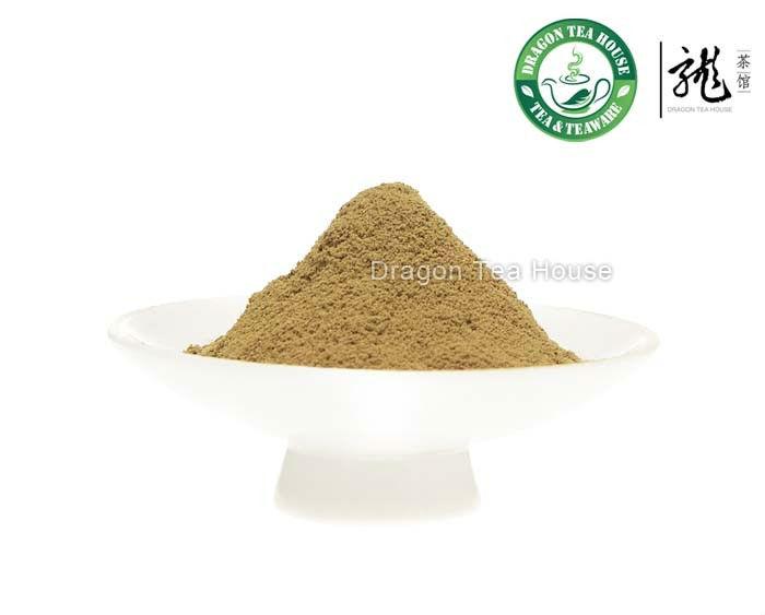 Гаджет  Organic White Tea Powder * White Tea Extract 100g 3.5 oz None Еда