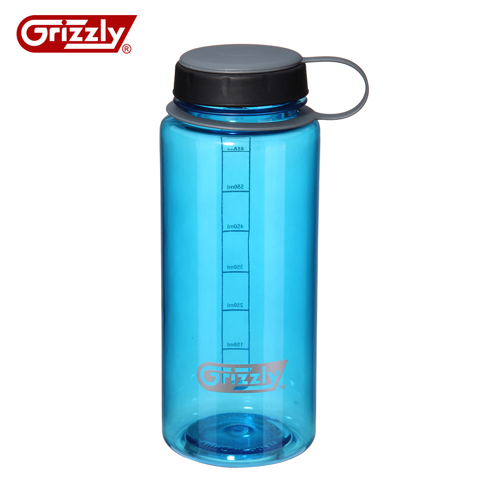 My Favorite Water Bottle 700ml BPA FREE Plastic Water Cup Portable Lovers Choice For Outdoor Sports Camping Bicycle(China (Mainland))