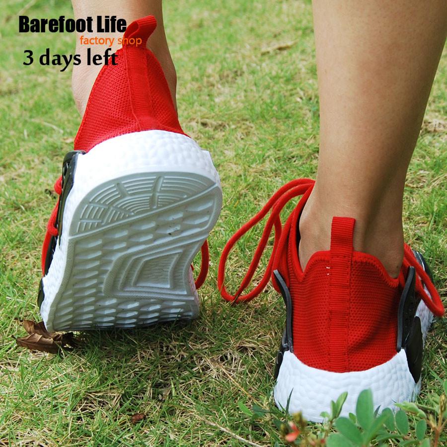 Barefoot life br6