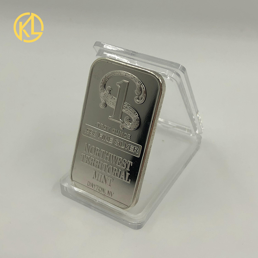 5 GRAMS .999 SOLID FINE SOLID SILVER BULLION SCRAP FREE SHIPPING NICE!!!!!!!!!!!