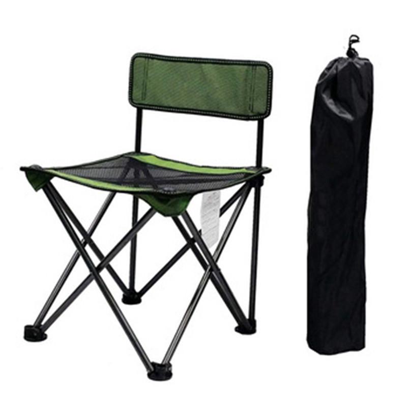 lightweight accessory chair кресло рыболовные