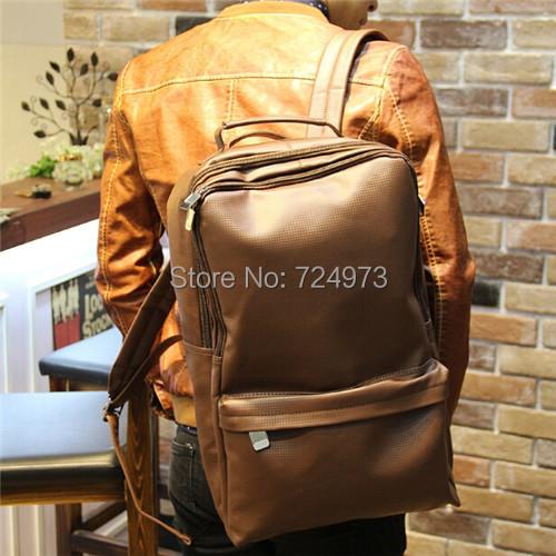 Korean harajuku style vintage fashion men's backpacks unisex designer brand mochila women tactical rucksack satchel schoolbag - Lotus Warehouse store