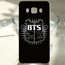 Buy 1PCS New Arrivals BTS BOY Phone Case Samsung Galaxy J5 J7 A3 A5 A7 J1 MINI 2016 case Cover S3 S4 S5 MINI Ace 4 G313H for $3.80 in AliExpress store