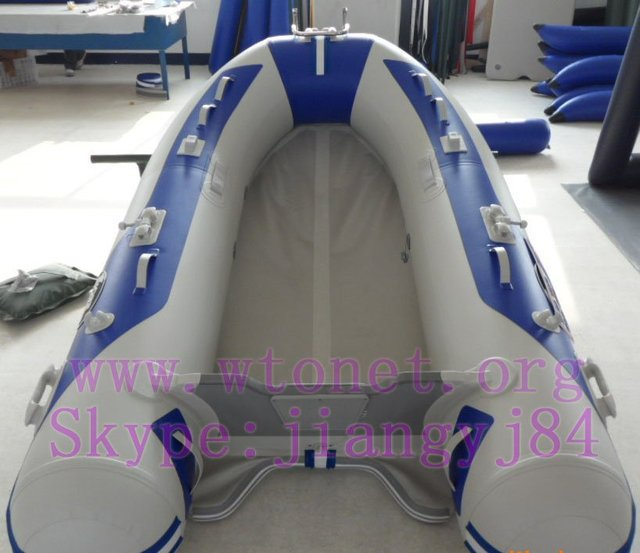 6persons Motor Boat,speed boat,RIB boat,Cobra Rigid Inflatable Boat,Inflatable Boat,Inflatable Sport Boats, Sport Boats