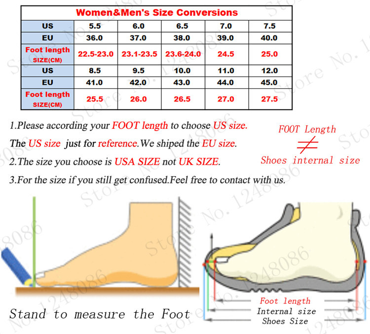Men Genuine Leather Waterproof Breathable Motorcycle Boots Outdoor