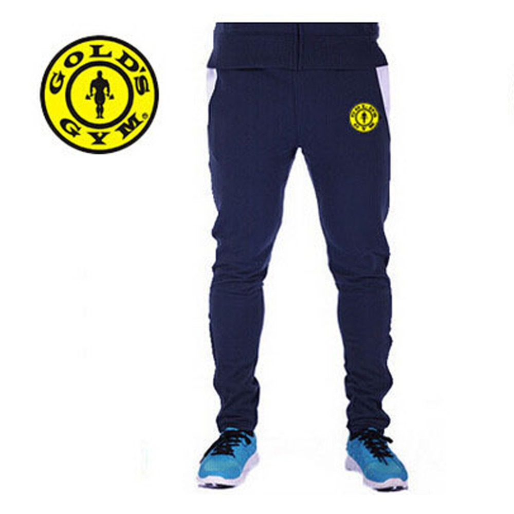 Fitness Gear Brand Clothing