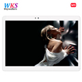waywalkers M9 Android 6 0 Tablet Pc 10 inch tablet PC Phone call 4G LTE octa