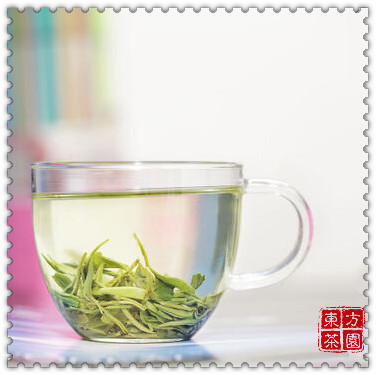 New 2015 Spring Biluochun Tea Green Bi Luo Chun Premium Spring New Green Tea For Weight