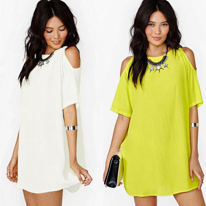 Женские блузки и Рубашки Summer style Blusas Femininas XXL Mujer 2015 LD194