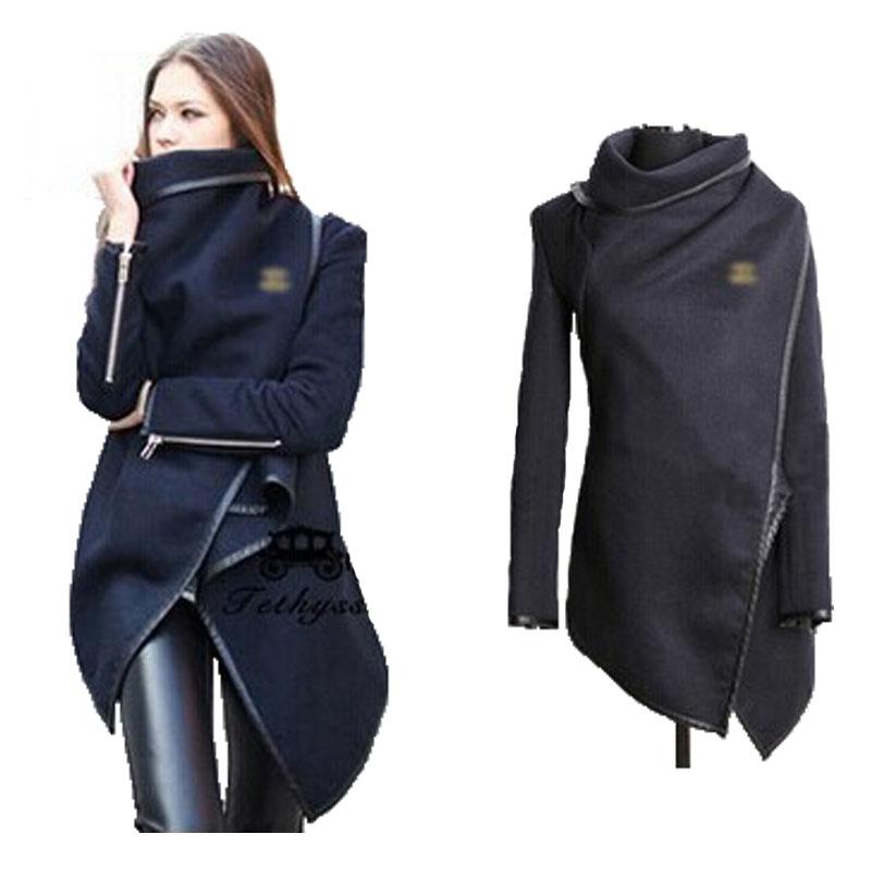 Каталог женской одежды 2015 доставка