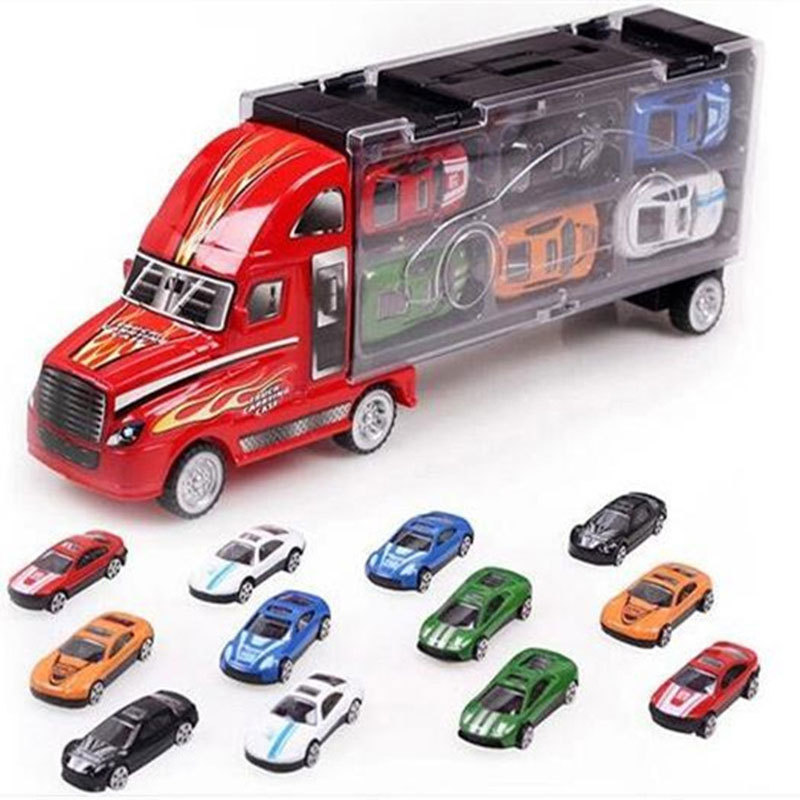 Hot Wheels Toys : The gallery for gt hot wheels toy cars