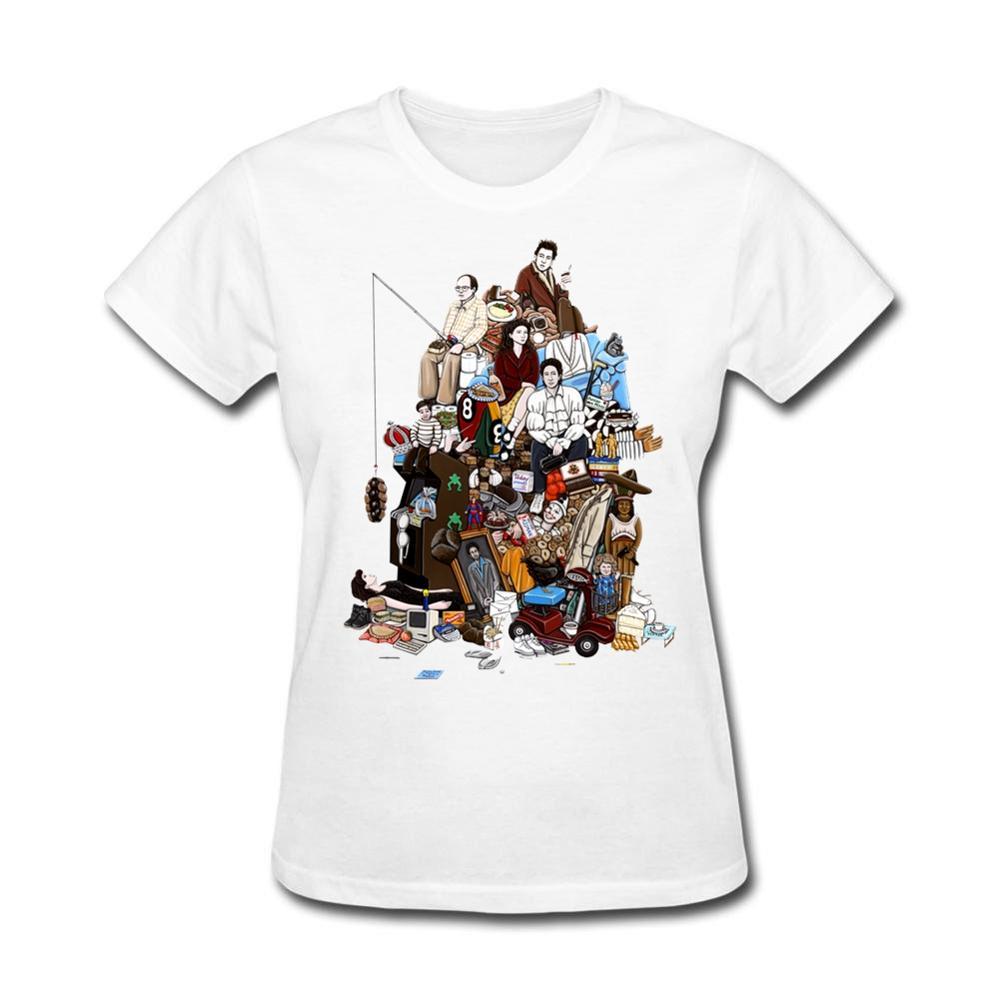 Design your t shirt cheap - Wisdom Own Design 99 References Tshirt For Ladies Bike Streetwear Big Girls Basic Cycling Tshirts Site