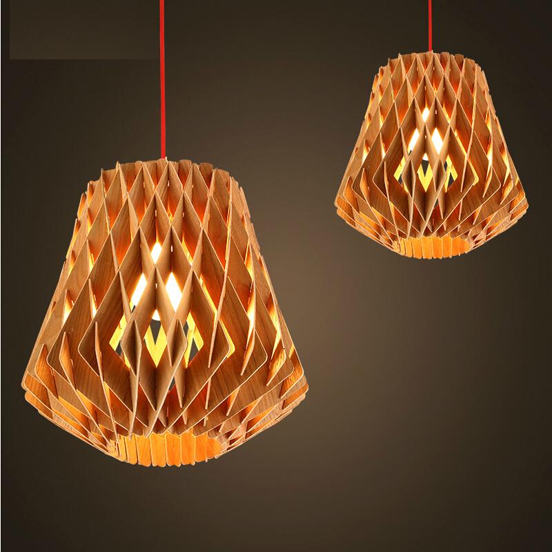 Hout verlichting koop goedkope hout verlichting loten van chinese hout verlichting leveranciers - Ikea schorsing ...
