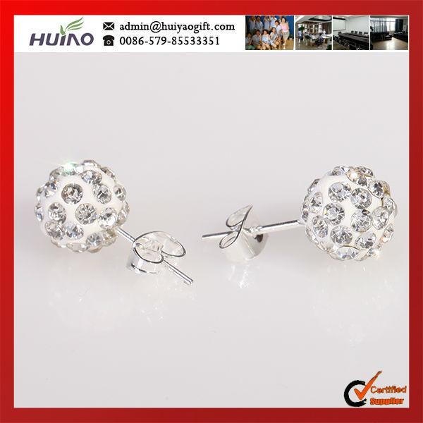 HY-6634 STUD EARRING (27)