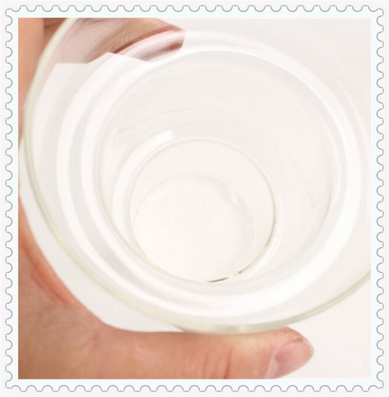Ice Drip Coffee/Coffee Pot/Ice Coffee Dripper
