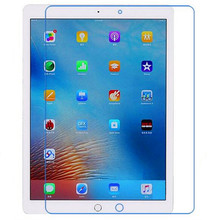 """Pelicula PC Thin Film On Tablet 12.9"""" Tempered Glass For iPad Pro Screen Protector Shock Absorption Toughened Protective Film"""