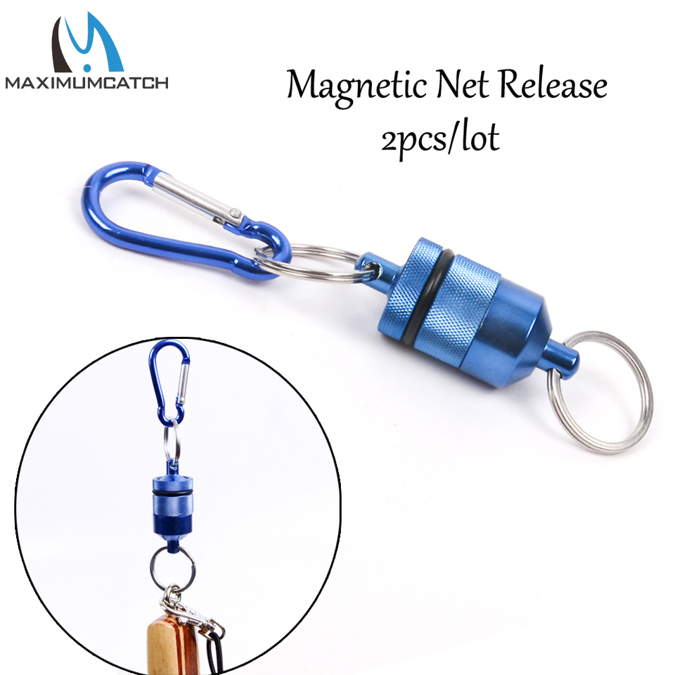 Buy maximumcatch 2pcs lot fly fishing for Best magnets for magnet fishing