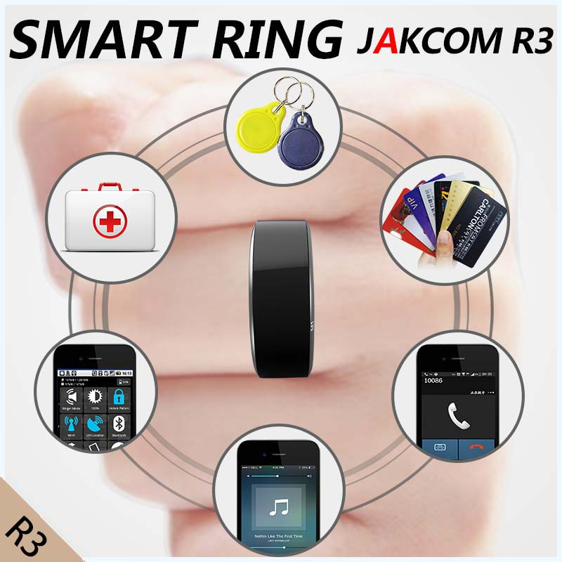 Jakcom Smart Ring R3 Hot Sale In Electronics Dvd, Vcd Players As Tube Cd Player Portable Dvd Player For Car Tv Portable 7 Inch(China (Mainland))