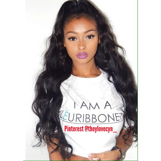Hair Extensions For African American Women 82