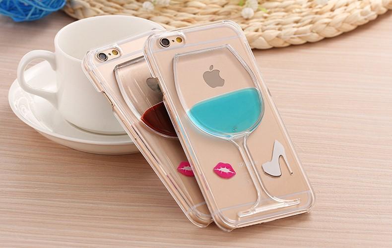 iphone 6 plus case14
