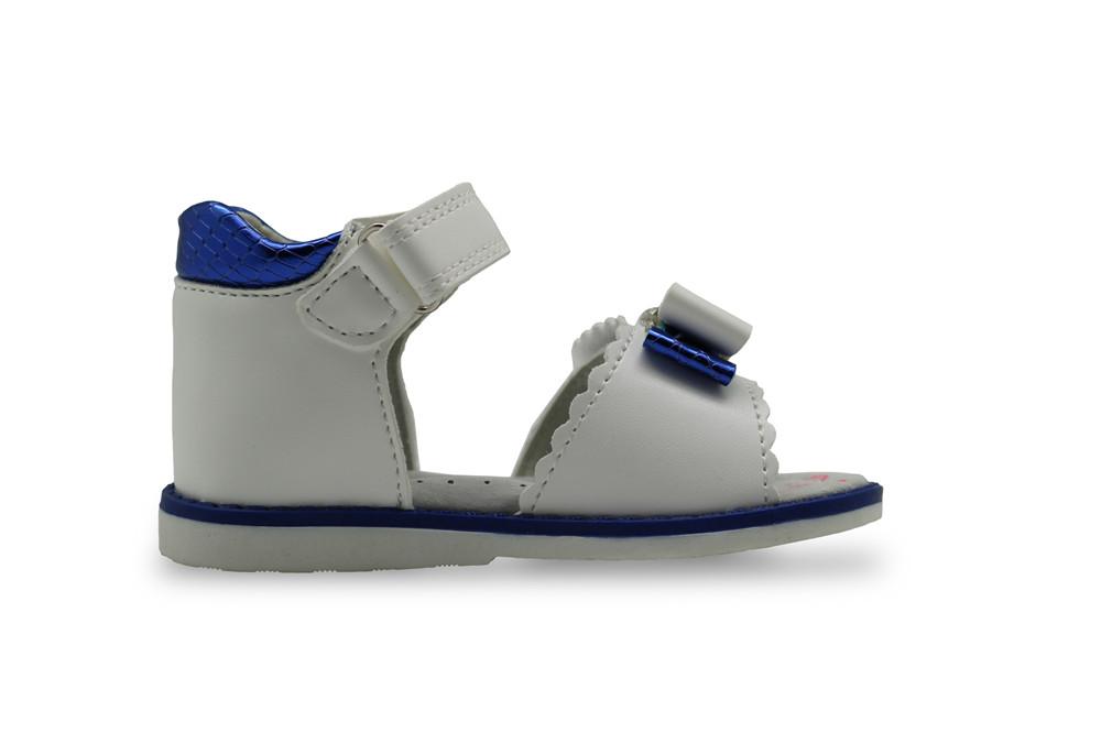 blue&white (3)