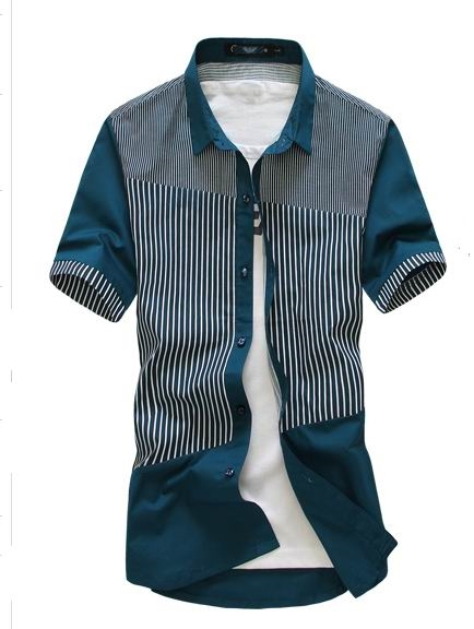 Sites To Buy Designer Worn Clothes Men Cheap party wear designer shirts for