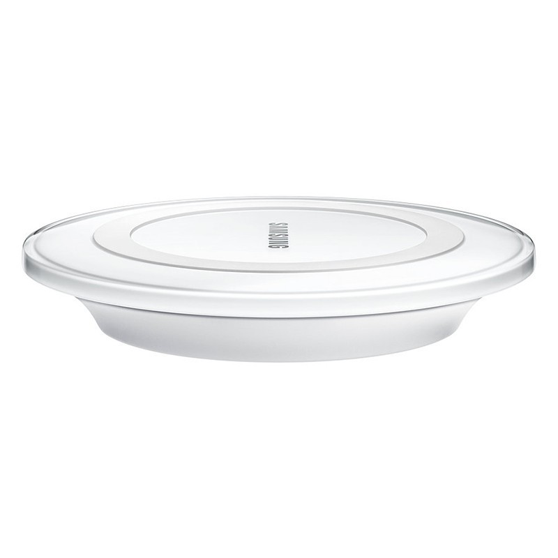 2015 Universal Qi Wireless Charger Charging Pad for iPhone 5 6 6Plus For Samsung Note Galaxy
