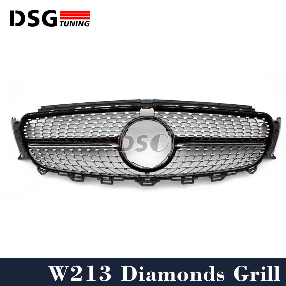popular diamond grill buy cheap diamond grill lots from. Black Bedroom Furniture Sets. Home Design Ideas