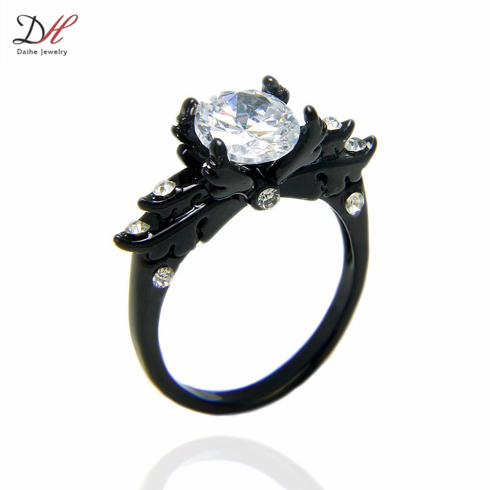 turkish wedding ring turkish wedding ring Turkish wedding ring Turkish Wedding Band Puzzle Ring Rings