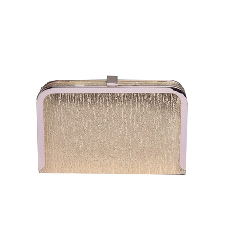 Women party night bags Wedding Luxury Day clotches PU handbags Lady classic wallets Noble bags Packet for Dinner(China (Mainland))