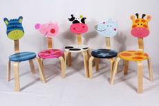 Sillon Infantil 2015 Promotion Direct Selling Bois Tables