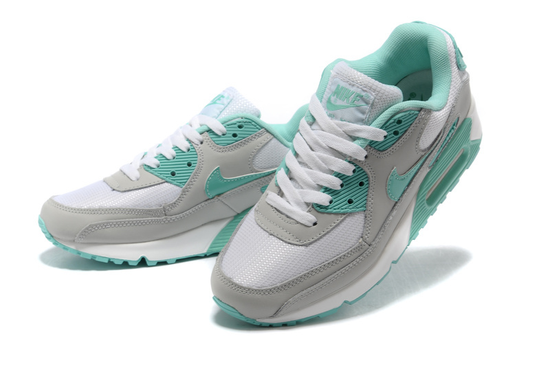 nike air force supr me 1 - Air Max 90 40eur