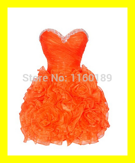 Long Dresses Colorful Prom Places To Buy Sweetheart Sale A-Line -Not Find Vaule In Sys Attribute- None Built-In Bra C 2015 Cheap(China (Mainland))