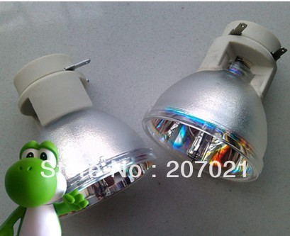 OSRAM UHP 180-240W Lamp for ATCO CT60, CT67ST, CT50,CT180,CT180ST DLP Projector