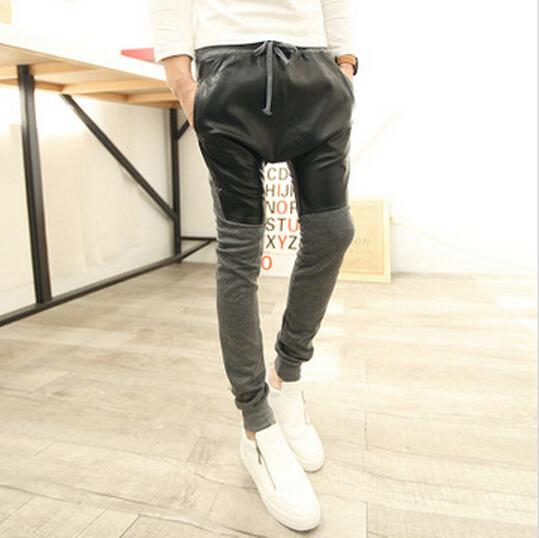 pantalon chandal hombre f9c46bfc7f12c