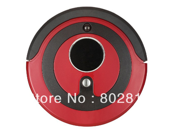 Most Advanced Wet and Dry Vacuum Cleaner Robot,Multifunction (Sweep,Vacuum,Mop,Sterilize),Touch Screen,Schedule,2 Side Brush