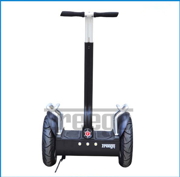 New arrival Freego gyroscope Self Balance Electric Scooter