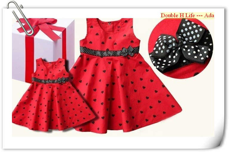 wholesale high fashion clothing - Kids Clothes Zone