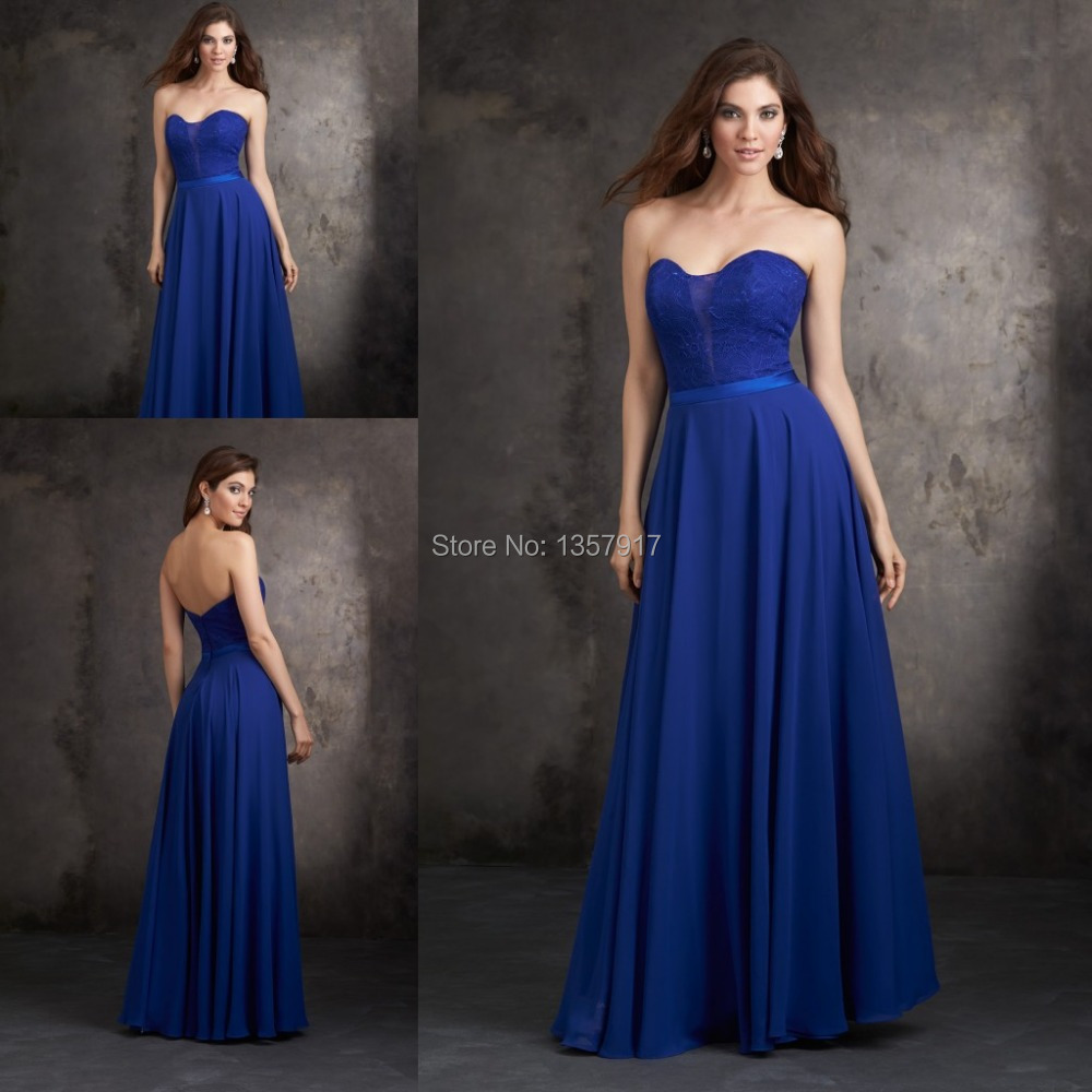 bridesmaid dresses in royal blue sandals royal blue wedding dresses bridesmaid dresses in royal blue sandals