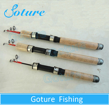 popular river fishing rod