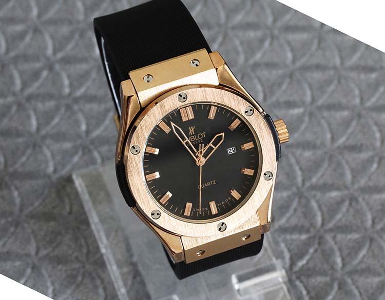Гаджет  New Fashion Sports Watches Military Fashion Quartz Watch Sports Wristwatches Lovers For Men Women Watches Business Quartz watch None Часы